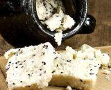 Cara (Testi) Peyniri